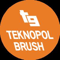 Teknopol Brush