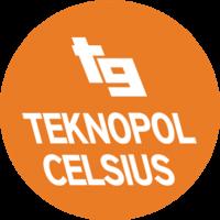 Teknopol Celsius