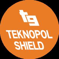 Teknopol Shield